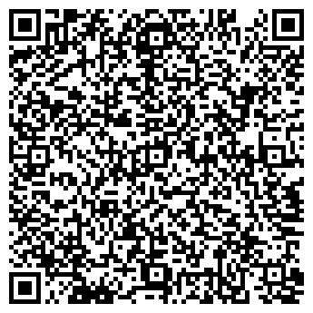 QR-код с контактной информацией организации АСТРАХАНЬ-РАДИОСВЯЗЬ РК