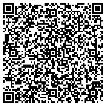 QR-код с контактной информацией организации МЕГАФОН В ПОВОЛЖЬЕ