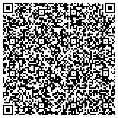 """QR-код с контактной информацией организации Центр помощи детям, оставшимся без попечения родителей  """"УЛИТКА"""""""