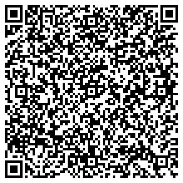QR-код с контактной информацией организации ОБЛАСТНАЯ КОСМЕТОЛОГИЧЕСКАЯ ЛЕЧЕБНИЦА