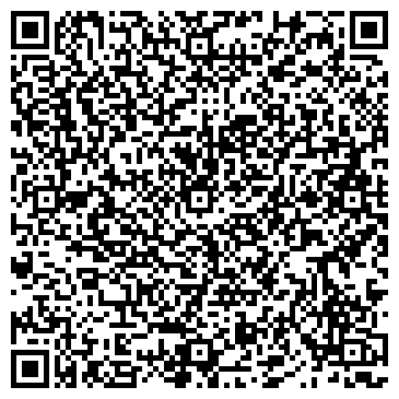 QR-код с контактной информацией организации КУДРЯШКА САЛОН-ПАРИКМАХЕРСКАЯ