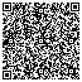 QR-код с контактной информацией организации ТУФЕЛЬКА, ООО