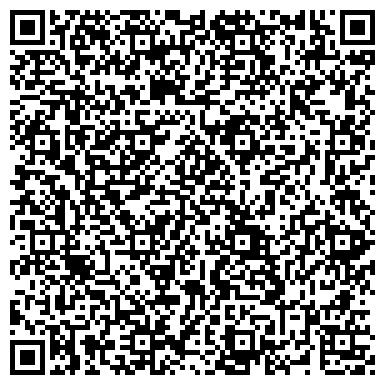 QR-код с контактной информацией организации № 86 МЕХАНИЗИРОВАННАЯ КОЛОННА ТРЕСТА ПРИКАСПИЙЭЛЕКТРОСЕТЬСТРОЙ