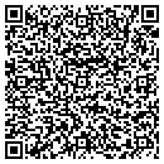 QR-код с контактной информацией организации ВИД ПКФ, ООО
