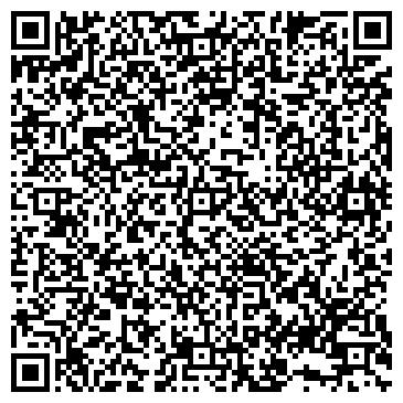 QR-код с контактной информацией организации МОНТАЖНО-ТЕХНОЛОГИЧЕСКИХ РАБОТ ГП