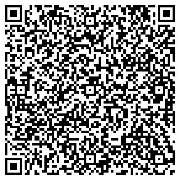 QR-код с контактной информацией организации ЭЛЕКТРОГАЗ СТРОИТЕЛЬНО-МОНТАЖНОЕ ПРЕДПРИЯТИЕ