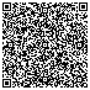 QR-код с контактной информацией организации АСТРАХАНСКАЯ МЕХАНИЗИРОВАННАЯ КОЛОННА № 58