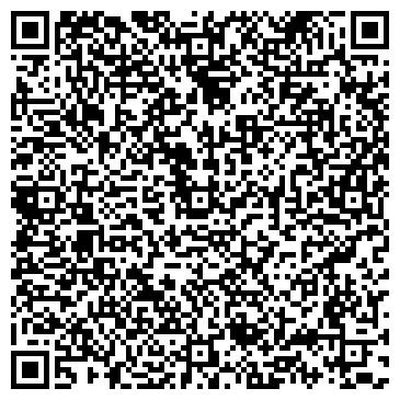 QR-код с контактной информацией организации АСТРАХАНСКИЙ МОНТАЖНЫЙ ФИЛИАЛ