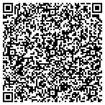 QR-код с контактной информацией организации ЭНЕРГОСТРОЙСЕРВИС СПЕКТР, ООО