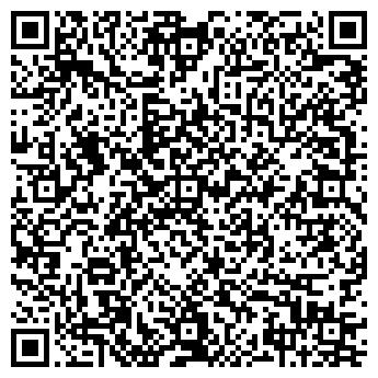 QR-код с контактной информацией организации ДОЛГ ПАМЯТИ ПКФ, ООО