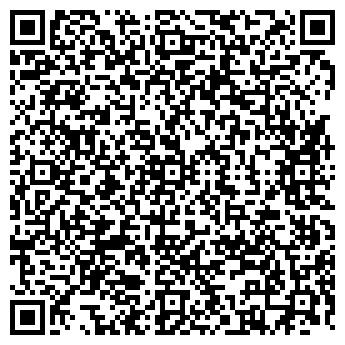 QR-код с контактной информацией организации ЗОДИАК ПКФ, ООО