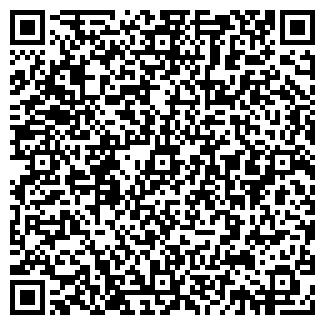 QR-код с контактной информацией организации СМП №859