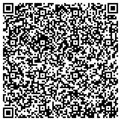 QR-код с контактной информацией организации МУНИЦИПАЛЬНОЕ ПРЕДПРИЯТИЕ ПО РЕМОНТУ И ЭКСПЛУАТАЦИИ ЖИЛОГО ФОНДА