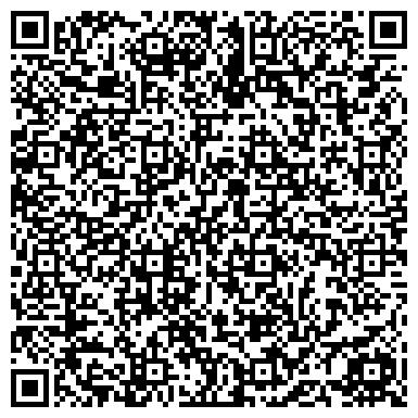 QR-код с контактной информацией организации ТОРГОВО-ПРОИЗВОДСТВЕННОЕ ПРЕДПРИЯТИЕ ФЛОРА АПТЕКА №422