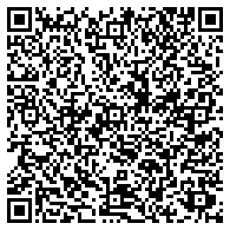 QR-код с контактной информацией организации № 1825 СБ РФ