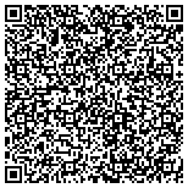QR-код с контактной информацией организации НУЗ «Узловая больница на ст. Белореченская ОАО «РЖД»