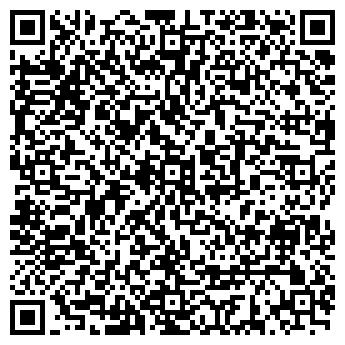 QR-код с контактной информацией организации СОЧИЗАГОТТРАНС, ОАО