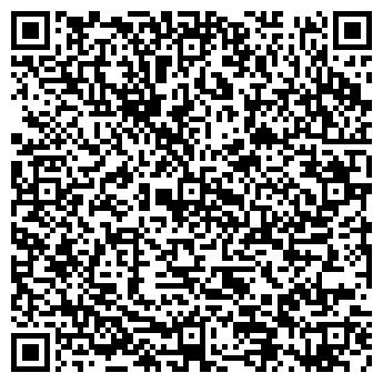 QR-код с контактной информацией организации БЕЛКОМБИКОРМ, ООО