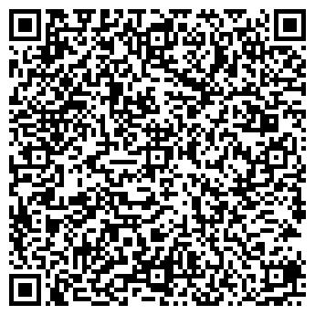 QR-код с контактной информацией организации ЮГ-МЕБЕЛЬ, ООО