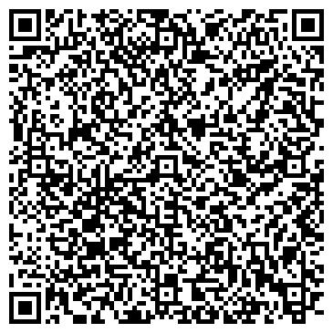 QR-код с контактной информацией организации ПЕРЕЯСЛАВСКОЕ ПРЕДПРИЯТИЕ РОЗНИЧНОЙ ТОРГОВЛИ