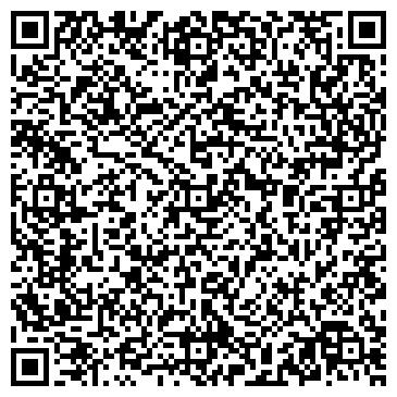 QR-код с контактной информацией организации БРЮХОВЕЦКИЙ ПЕНЬКОЗАВОД, ГП