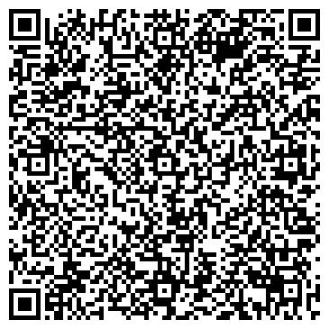 QR-код с контактной информацией организации БЫКОВСКАЯ ЦЕНТРАЛЬНАЯ РАЙОННАЯ АПТЕКА № 64, МП