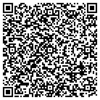 QR-код с контактной информацией организации БЫКОВСКИЙ МЕХЛЕСХОЗ