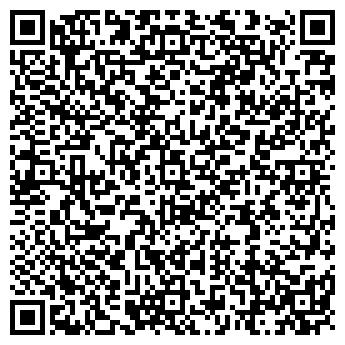 QR-код с контактной информацией организации ПРИМОРСКИЙ СЫРОДЕЛ, ОАО