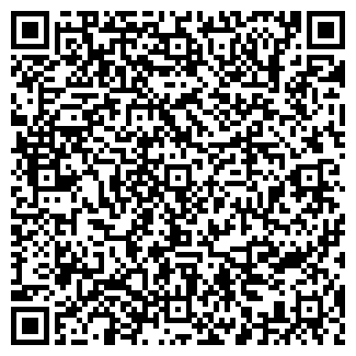 QR-код с контактной информацией организации ДОНСКИЕ ЗОРИ