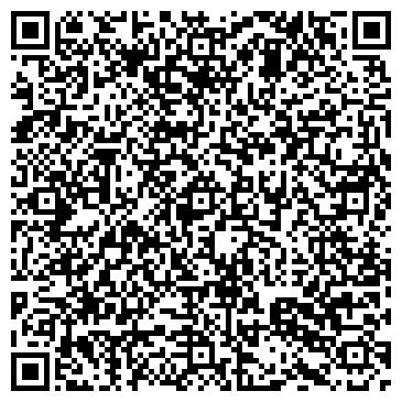 QR-код с контактной информацией организации МЕЖРАЙОННЫЙ КОЖНО-ВЕНЕРОЛОГИЧЕСКИЙ ДИСПАНСЕР
