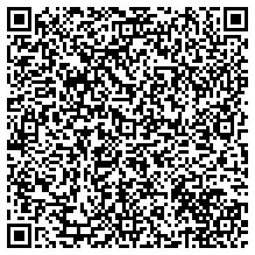 QR-код с контактной информацией организации ВОЕННАЯ ЧАСТЬ № 12011 ВОЕННАЯ ЧАСТЬ № 28338