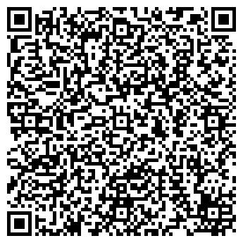 QR-код с контактной информацией организации ВОЕННАЯ ЧАСТЬ № 22336
