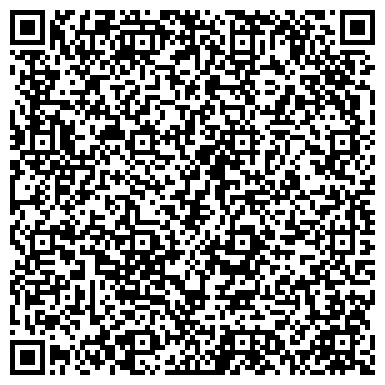 QR-код с контактной информацией организации КОМЕНДАТУРА ВОЕННЫХ СООБЩЕНИЙ ЖД УЧАСТКА СТ. ВОЛГОГРАД
