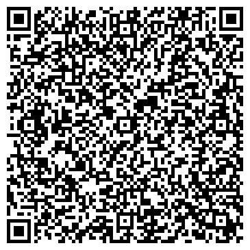 QR-код с контактной информацией организации УПРАВЛЕНИЕ ПО ДЕЛАМ ГО И ЧС СОВЕТСКОГО РАЙОНА