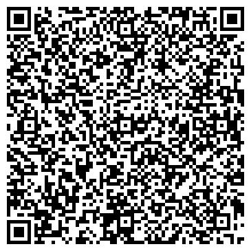 QR-код с контактной информацией организации 1-ОФПС ПО ВОЛГОГРАДСКОЙ ОБЛАСТИ, ГУ