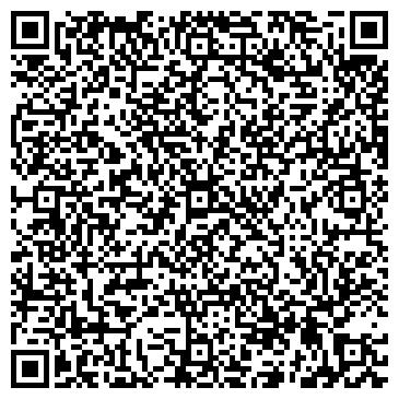 QR-код с контактной информацией организации ВОЛГОГРАДСКОГО ОТДЕЛЕНИЯ ПЖД ЛАБОРАТОРИЯ ОХРАНЫ ОКРУЖАЮЩЕЙ ПРИРОДНОЙ СРЕДЫ ФИЛИАЛ, ФГУП