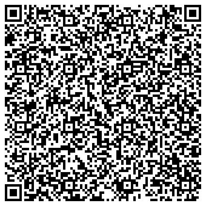 QR-код с контактной информацией организации УПРАВЛЕНИЕ ЭКОЛОГИЧЕСКОЙ БЕЗОПАСНОСТИ И КОНТРОЛЯ СОСТОЯНИЯ ОКРУЖАЮЩЕЙ СРЕДЫ И ПРИРОДНЫХ РЕСУРСОВ
