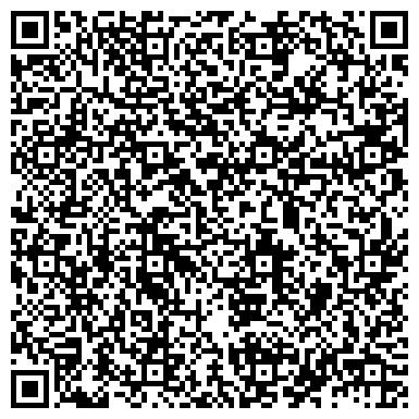 QR-код с контактной информацией организации Экологическая компания «ЭкоПроектСтрой»