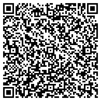 QR-код с контактной информацией организации ООО ВМТ
