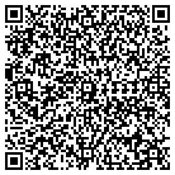 QR-код с контактной информацией организации БИОХИММЕД, ООО