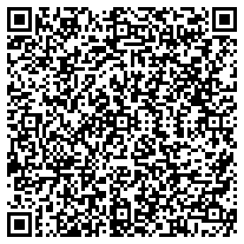 QR-код с контактной информацией организации БОРИСКА, ООО