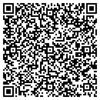 QR-код с контактной информацией организации ВИТАЛМЕД, ООО