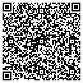 QR-код с контактной информацией организации МАГАЗИН ГПЗ МЕДТЕХНИКА