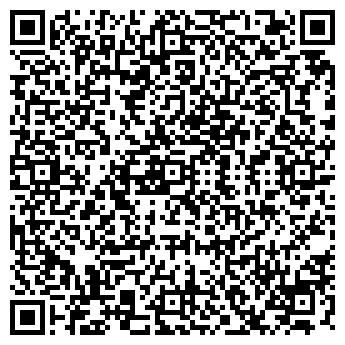 QR-код с контактной информацией организации МЕДИКО, ООО