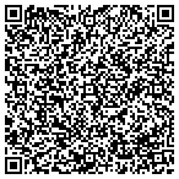 QR-код с контактной информацией организации ОМРОН-НИЖНЯЯ ВОЛГА, ООО