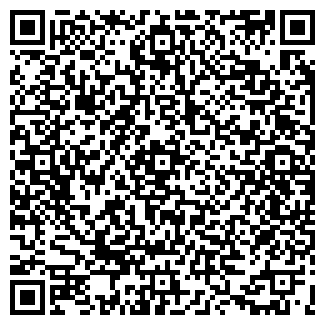 QR-код с контактной информацией организации СЕАН В