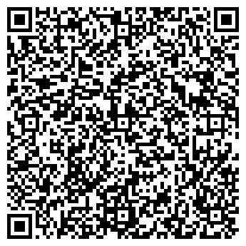 QR-код с контактной информацией организации ИНФОДЕЙТ НТООО