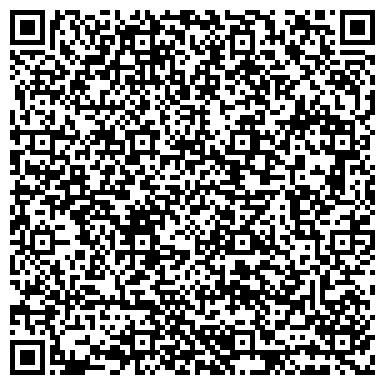 QR-код с контактной информацией организации КОМПЬЮТЕРНЫЕ ИНФОРМАЦИОННЫЕ ТЕХНОЛОГИИ, ЗАО