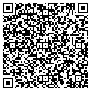 QR-код с контактной информацией организации БАРРИКАДЫ, ЗАО