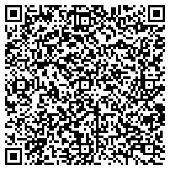 QR-код с контактной информацией организации ФЕСТО